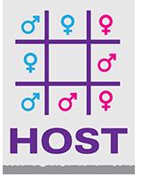host-logo1.png