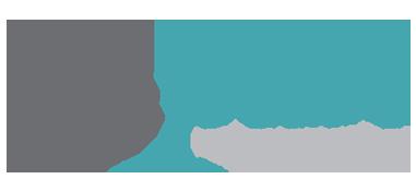 impart-logo1.png