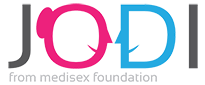 jodi-logo.png